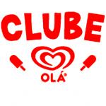 clube_olá